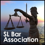 sl_bar_association_150x150_logo