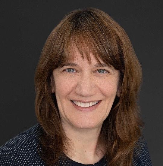 Geri Kahn